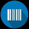 icon-blue1