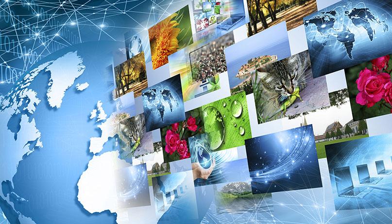 reklama-i-multimedia