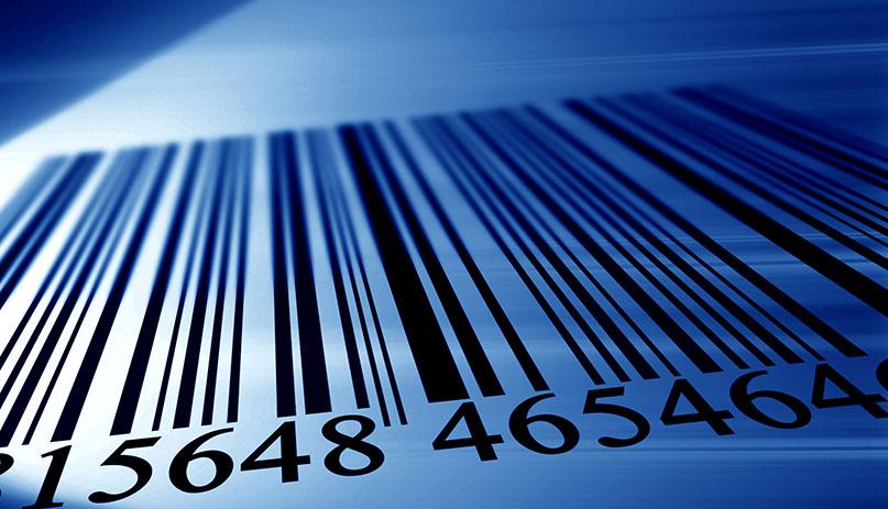 sprawdzanie-cen-za-pomoca-kodu